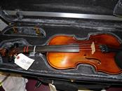 CLASSICAL STRINGS Violin VL 80 3/4 VIOLIN